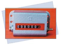 Petrol Pump Toataliser, RPM Counter, Rate Meter, Width Counter, Preset Time Totalizer, Preset Timer