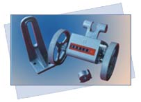 Length measuring devices